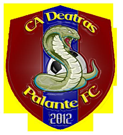 Solicitud de ingreso de CA Deatras Palante FC - Página 2 A026_010