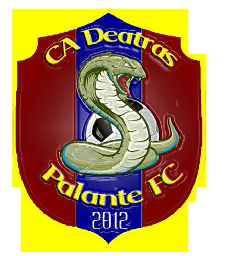 Solicitud de ingreso de CA Deatras Palante FC - Página 2 A027_010