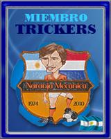 Equipo, Escudos, Pais y Estadios Trickers - Página 2 Matias10