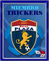 Solicitud de Ingreso Real Plaza Amador FC Rko50710