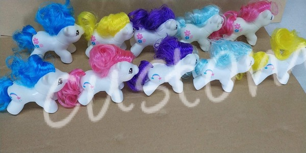 Test ponies and sample merchandise!  UPDATE 5/30 F5cc8f10