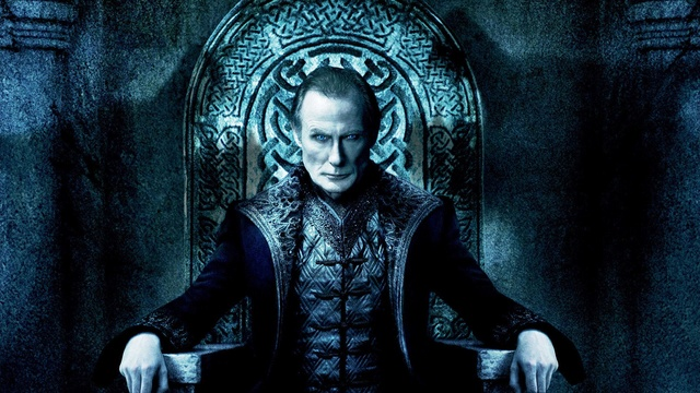 Underworld - Rise of the Lycans - Part III Aca37710
