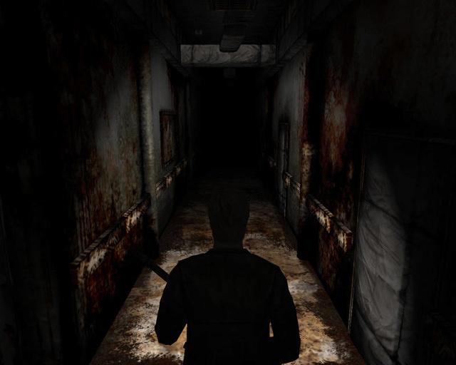 Um conto das Colinas Silenciosas - Part II: Pela Escuridão  - Jean Dasnoy - Página 2 Gfs_2210