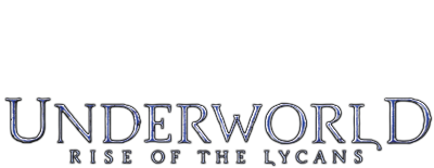 Underworld - Rise of the Lycans - Part III Underw10