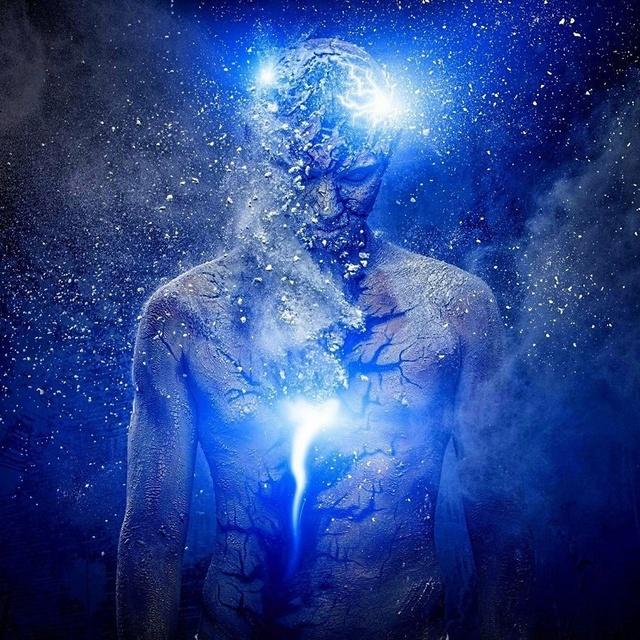 Осознание - путь к пониманию себя Aejh10