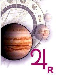 Ретроградный Юпитер Foto_110
