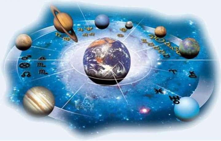 Директные, ретроградные и стационарные планеты Thumb_10