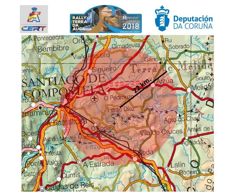 CERT: Rallye Terra da Auga - Comarca de Arzúa [25-26 Mayo] 18-05-64