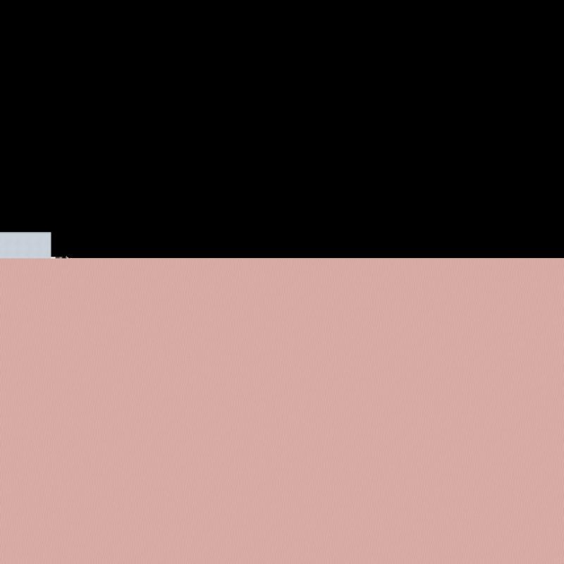 Fusión de texturas y modelo en un único mesh con una sola textura en BLENDER - Página 2 _grp210