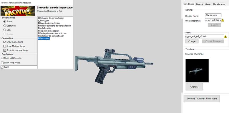 Tutorial Corregir texturas estiradas en modelos en TM Esti510