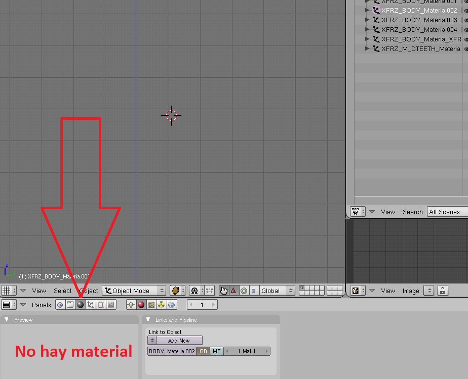 Fusión de texturas y modelo en un único mesh con una sola textura en BLENDER - Página 3 Mata10