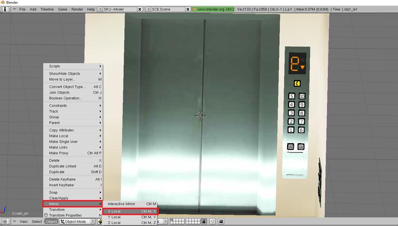 Conversión de archivos 3d MMD con el PMX Editor para The Movies - Página 4 Mirror10
