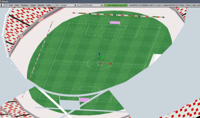 Fusión de texturas y modelo en un único mesh con una sola textura en BLENDER - Página 2 P110
