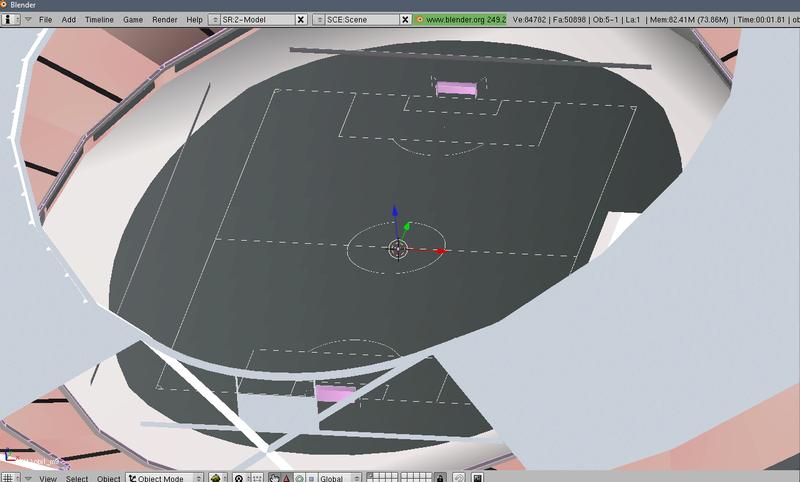 Fusión de texturas y modelo en un único mesh con una sola textura en BLENDER - Página 2 P310