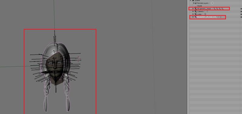 Tutorial introducir nuevos peinados Peinad10