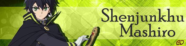 Les côtés méconnus de VOS personnages.. Shen_b26