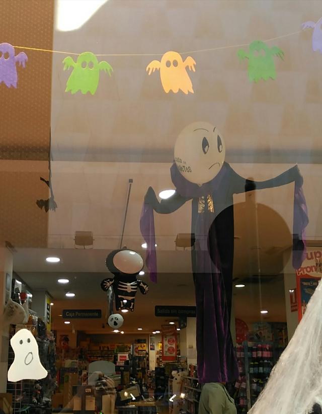 Halloween. - Página 2 Img_2074