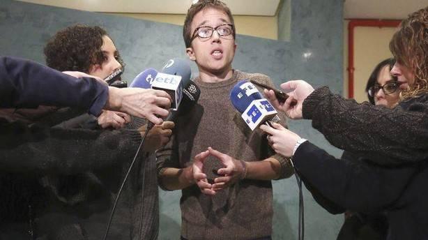 TV3 | PROGRAMA ESPECIAL: ELECCIONS CATALANES 2018  Efe_2011