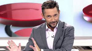 TV3 | PROGRAMA ESPECIAL: ELECCIONS CATALANES 2018  Images16