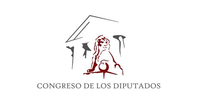 [XIII Legislatura] Mesa del Congreso. - Página 2 Logo-d10