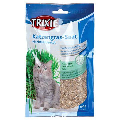 cat grass - Σελίδα 2 16737_10