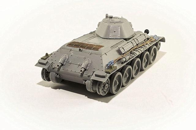 Т-34 с пушкой Л-11 Img_8423