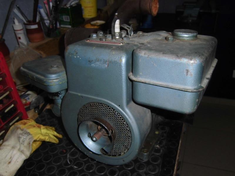 motopompe bernard Cimg3511