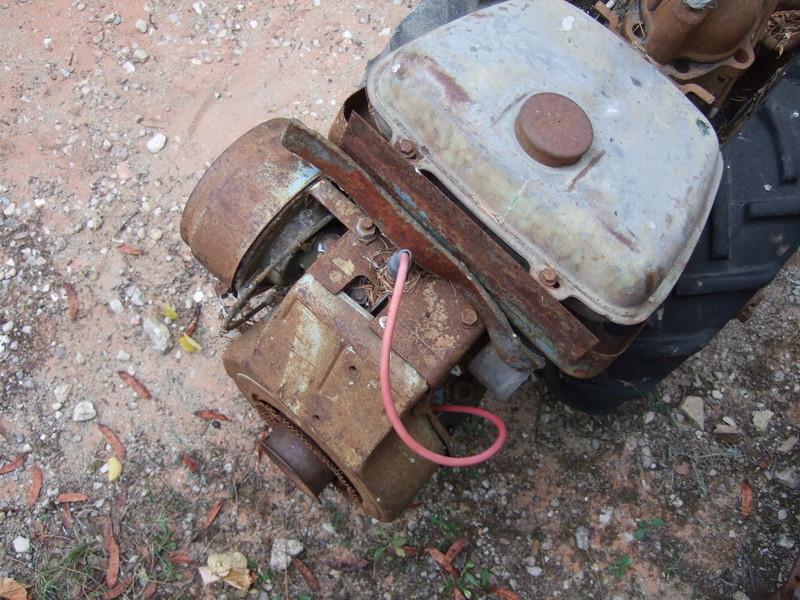 Remise en état d'un Staub PPX S6 Dscf5736