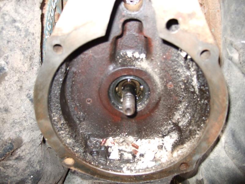 Remise en état d'un Staub PPX S6 Dscf5837