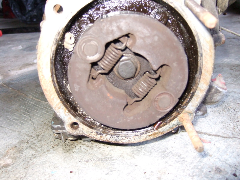 Remise en état d'un Staub PPX S6 Dscf5838