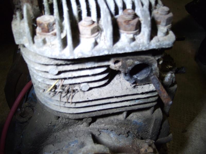 Remise en état d'un Staub PPX S6 Dscf5842