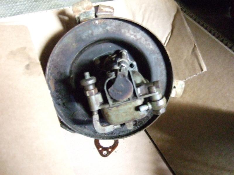 Remise en état d'un Staub PPX S6 Dscf5844