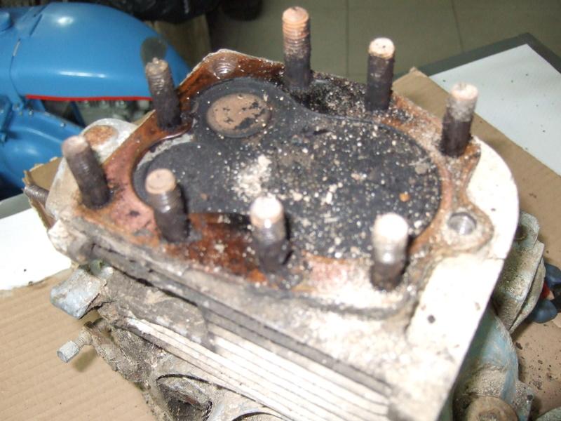 Remise en état d'un Staub PPX S6 Dscf5939