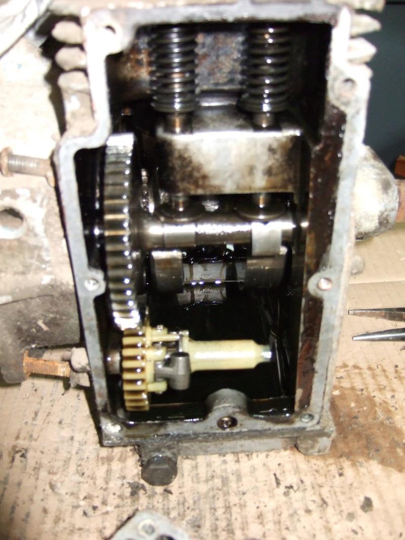 Remise en état d'un Staub PPX S6 Dscf5945