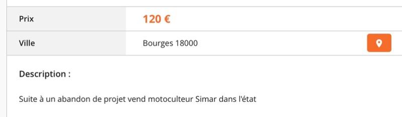 simar - Un SIMAR à Bourges ( 120 e ) Img_7010
