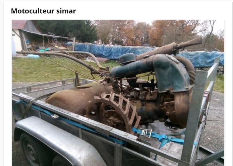 simar - Un SIMAR à Bourges ( 120 e ) Img_7017