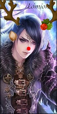 Les avatars de Noël Lomion11