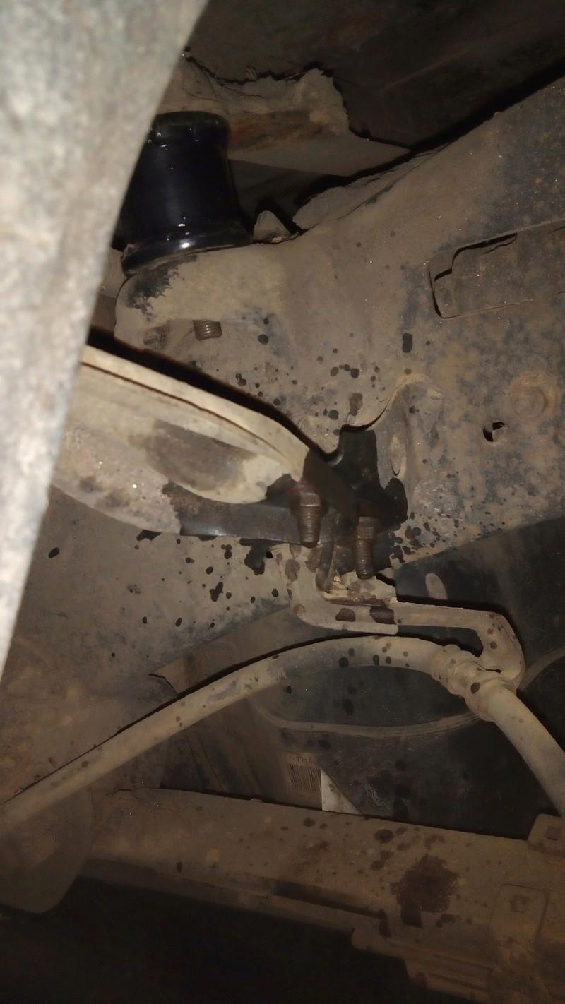 Установка Боди-лифт на Тундру ll 2008- Img-2060