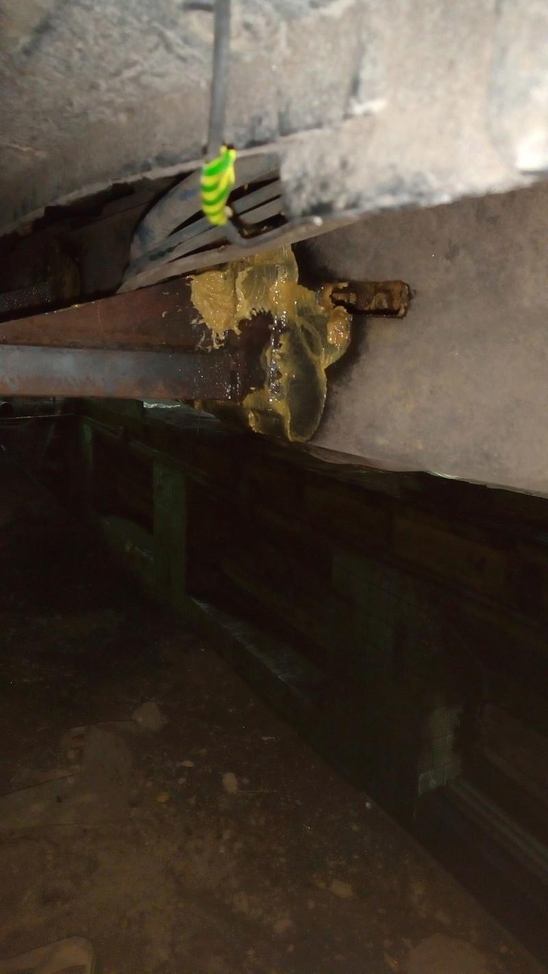 Полусиловые подножки на тундру. Img-2063