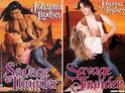 Portadas de Novelas Romanticas - Página 18 Novela11