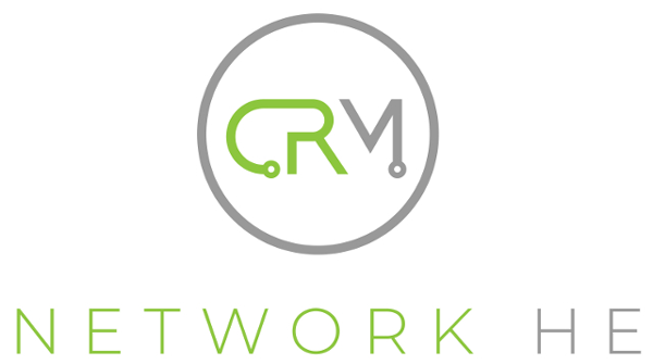 CRM Network UK