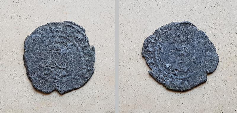 Blanca a Nombre de RRCC de Burgos 4a_12010