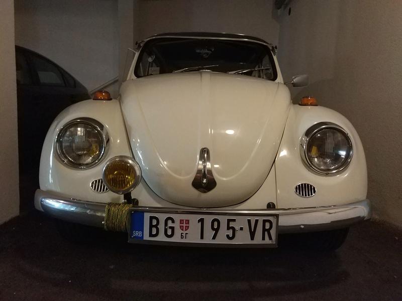 PAUL-ov VW spar 8 GODINA NAKON RESTAURACIJE  Img_2016