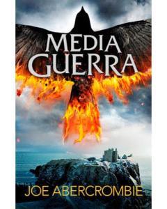 PORTADA (semestral) Media-10