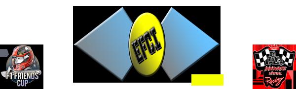 CLASIFICACIÓN EQUIPOS EFCI TEMPORADA V Efci210