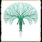 "Круг Рейки ""Сила Рода"" - Страница 4 404-4110"