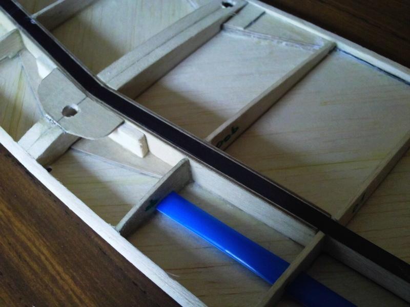 SALopard, le DLG en bois! Img_0110