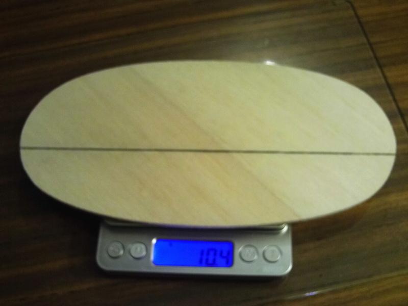 SALopard, le DLG en bois! Img_0115