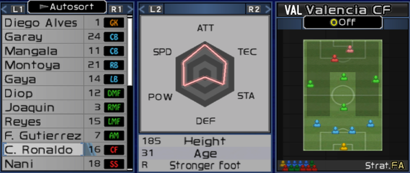 El Submarinista Valenc10