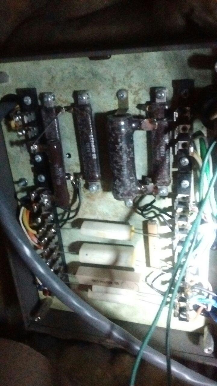 Divisor de frecuencias 918e4411